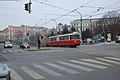 Straßenbahnstörung Währinger Straße 2008-01 9.jpg