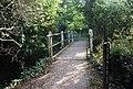 Straight Mile Bridge - geograph.org.uk - 1526679.jpg