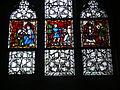 Strasbourg - Église protestante Saint-Pierre-le-Jeune 04.JPG