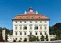 Strassburg Poeckstein 1 Schloss Poeckstein 12092015 7372.jpg