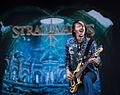 Stratovarius - Wacken Open Air 2015-1332.jpg