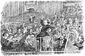 Strauss conducting (cartoon).jpg