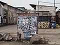 Street-art raw-berlin 05.jpg
