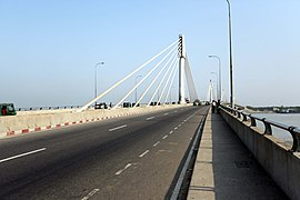 Street view new bridge.jpg