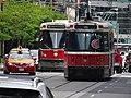 Streetcar on Dundas, 2016 07 16 (3).JPG - panoramio.jpg