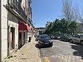 Streets in Lisbon.jpg