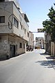 Streets of Jenin, West Bank 018 - Aug 2011.jpg
