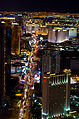 Strip from Stratosphere tower 2.jpg
