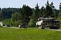 Strong Europe Tank Challenge 160510-A-UK263-226.jpg