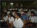 Students Attending Seminar.jpg