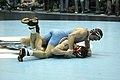Students wrestling 14.jpg
