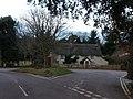 Studland , Cottage on Beach Road - geograph.org.uk - 1712568.jpg