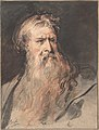 Study for the figure of Moses MET DP800855.jpg