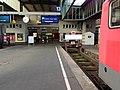 Stuttgart Hauptbahnhof Sept 13 - 04 (10000846116).jpg
