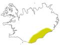 Suðausturland.png