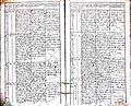 Subačiaus RKB 1839-1848 krikšto metrikų knyga 059.jpg