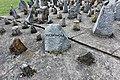 Suchowola pomnik Ofiar Obozu Zagłady w Treblince.jpg