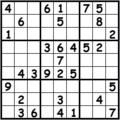 Sudoku002a.png