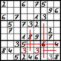 Sudoku 2.png