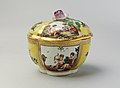 Sugar bowl with cover MET DP119605.jpg