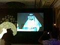 Suhail Al Zarooni 28.jpg
