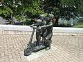 Suhl Statue.JPG