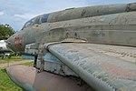 Sukhoi Su-22UM-3K '304' (16218709903).jpg