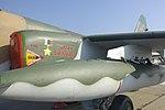 Sukhoi Su-25SM «Roman Filipov» 02.jpg