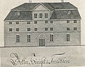Sukkerhuset Sverres gate 15 (1754).jpg
