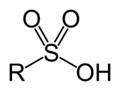 Sulfonic-acid.png