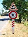 Sully-sur-Loire-FR-45-viaduc ferroviaire-02.jpg