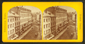 Summer Street, from Robert N. Dennis collection of stereoscopic views 3.png