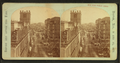 Summer Street from Washington Street, from Robert N. Dennis collection of stereoscopic views 3.png