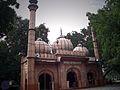 Sunehri Masjid 017.JPG