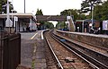 Sunningdale Station - geograph.org.uk - 1521977.jpg