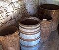 Sunnyside barrels.jpg