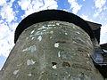 Suntaks gamla kyrka 1518 absid.jpg