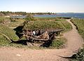 Suomenlinna gun 7.jpg