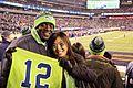 Super Bowl XLVIII (12292632233).jpg