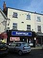 Supernews, Market Place, Knaresborough (24th August 2019).jpg