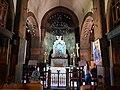 Surb Zoravor Astvatsatsin Church, altar.jpg