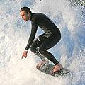 Surf machine 7 2007.jpg