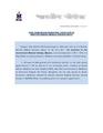 Surgeon Vice Admiral KM Suryanarayana takes over as DGMS.pdf