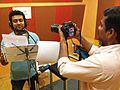 Suriya - TeachAIDS Recording Session (13567069165).jpg
