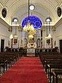 Surp Nışan Ermeni Kilisesi.jpg