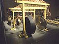 Suspended gongs.jpg