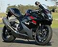 SuzukiGSXR1000.jpg