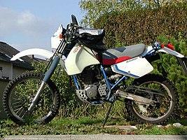 Suzuki Drz Big Bore Kit