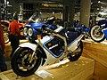 Suzuki GSX-R1100 01.jpg