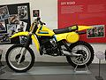 Suzuki RM 400 1979 b.jpg
